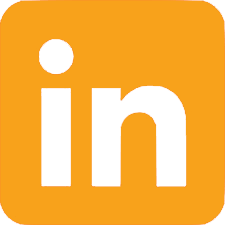 See us on Linkedin